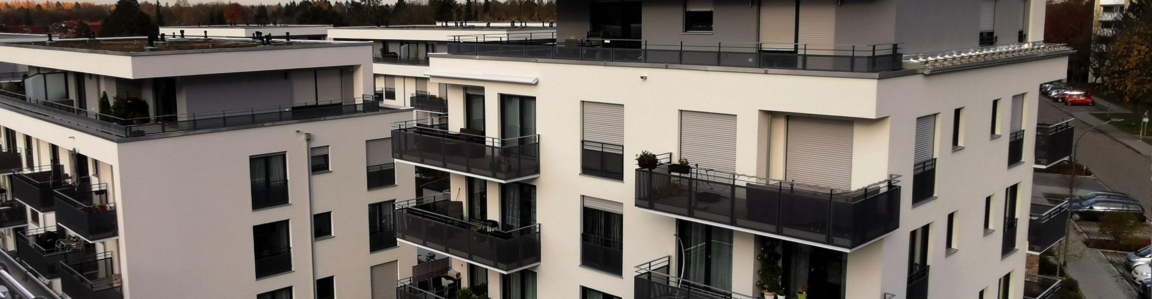 Spinnler Montageservice Fenstertechnik und Innenausbau